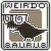 weirdosaurus-adopts's avatar