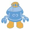 WeirdoSheep's avatar