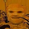 Weirdozer's avatar