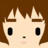 weirdPicasso's avatar