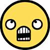 weirdplz's avatar