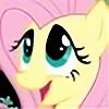 WeirdPonyGuy's avatar