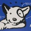 weirdpuppy's avatar