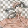 WeirdRandomThoughts's avatar