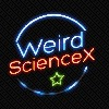 WeirdScienceX's avatar
