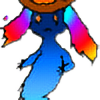 weirdscopio18's avatar