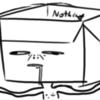WeirdShitMan's avatar
