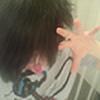 WeirdSock's avatar