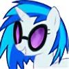 weirdstuffanimation6's avatar