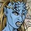 weirdwildart's avatar