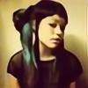 WeirdXTown's avatar