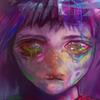 Weirgo's avatar