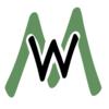 Weischede's avatar