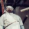weiserhei's avatar