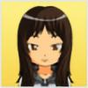 weiss-aki's avatar