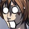 weiss-kittyn's avatar