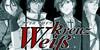 Weiss-Kreuz-Fanclub's avatar