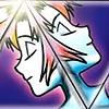 WeissBlanc's avatar