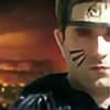 weissdrum's avatar