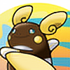 WeisseEdelweiss's avatar