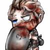 WeissesKaninchen's avatar
