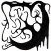 Weissglut's avatar