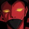 Weissisbae's avatar