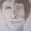 WeissLupus's avatar