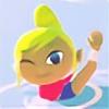 weissrwby's avatar