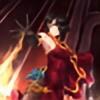 WeissSnowflakeSchnee's avatar