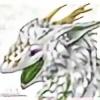 WeisswindDragon's avatar
