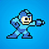 WeissZ's avatar