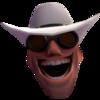 WEIWAO's avatar