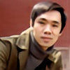 weiweihua's avatar