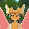 weiweitw's avatar