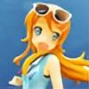 weiwere's avatar