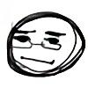 weiyang's avatar