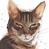 WeiYinnuit's avatar