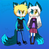 Weizenmohn's avatar