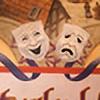 weizhi1989's avatar