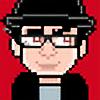 Weizu's avatar