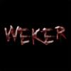 weker01's avatar