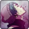 WeKKia's avatar