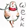 wekkity's avatar