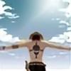 Wekz's avatar