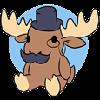 Wela-Inomae's avatar