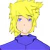 Welard's avatar
