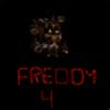 Welber94's avatar