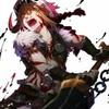 welchername's avatar
