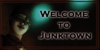 Welcome-to-Junktown's avatar